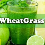 Best WheatGrass Juicer - JuicerMag